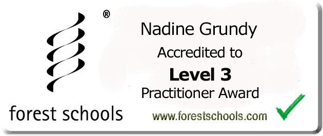 Nadine Grundy (1)